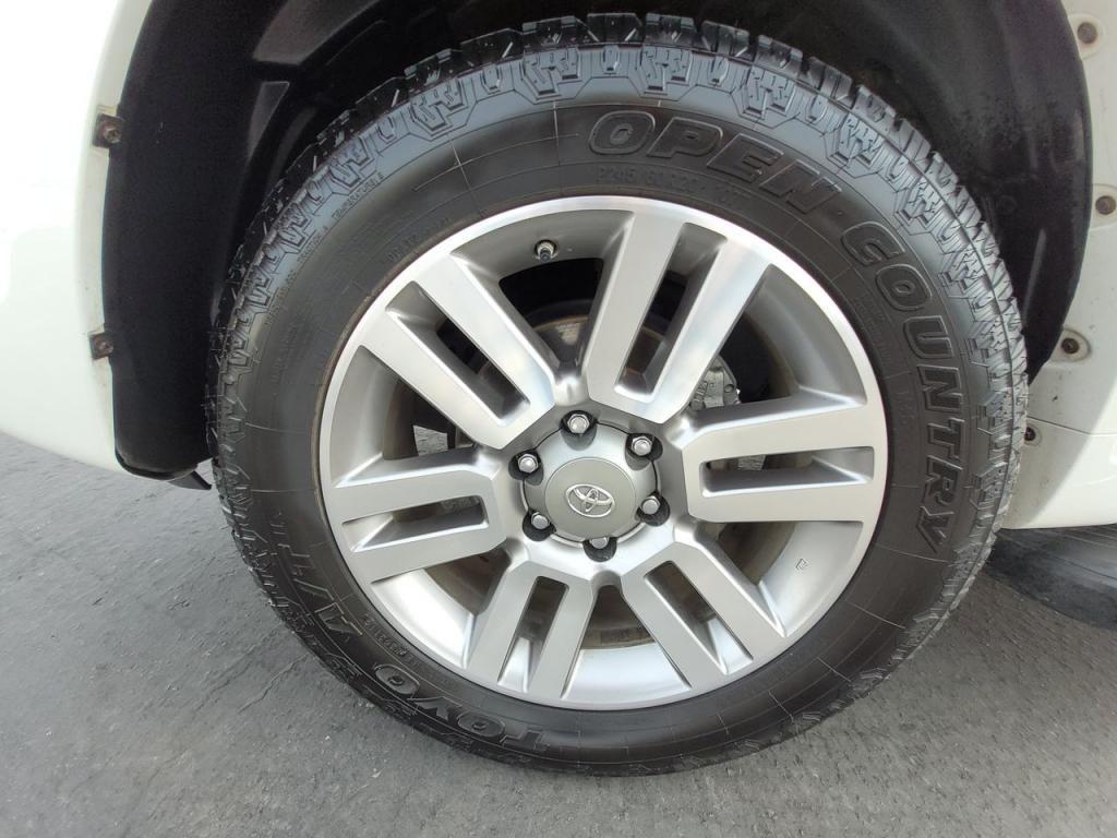 dealerslink_s3_amazonaws_com-vehicles-1206-124869T-60490d044aa50_jpg