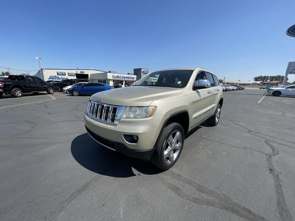 dealerslink_s3_amazonaws_com-vehicles-1206-125441T-6111c19ecf6c2_jpg