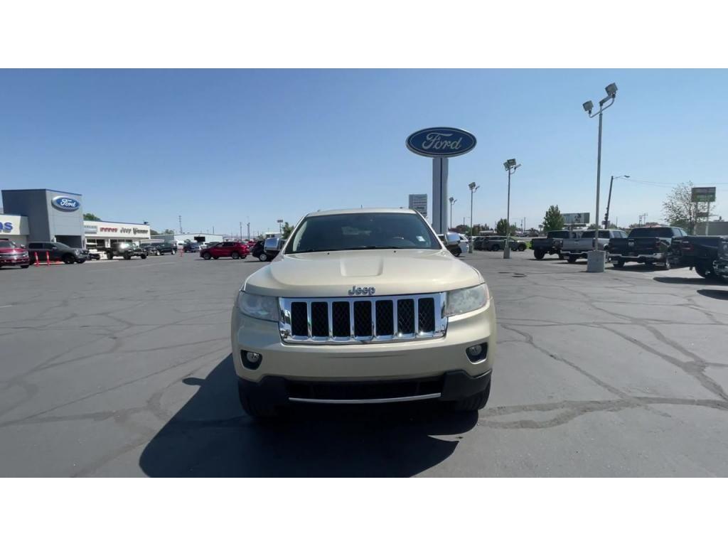 dealerslink_s3_amazonaws_com-vehicles-1206-125441T-6111c19f69c84_jpg