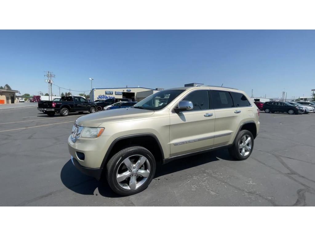dealerslink_s3_amazonaws_com-vehicles-1206-125441T-6111c19fb6ac5_jpg