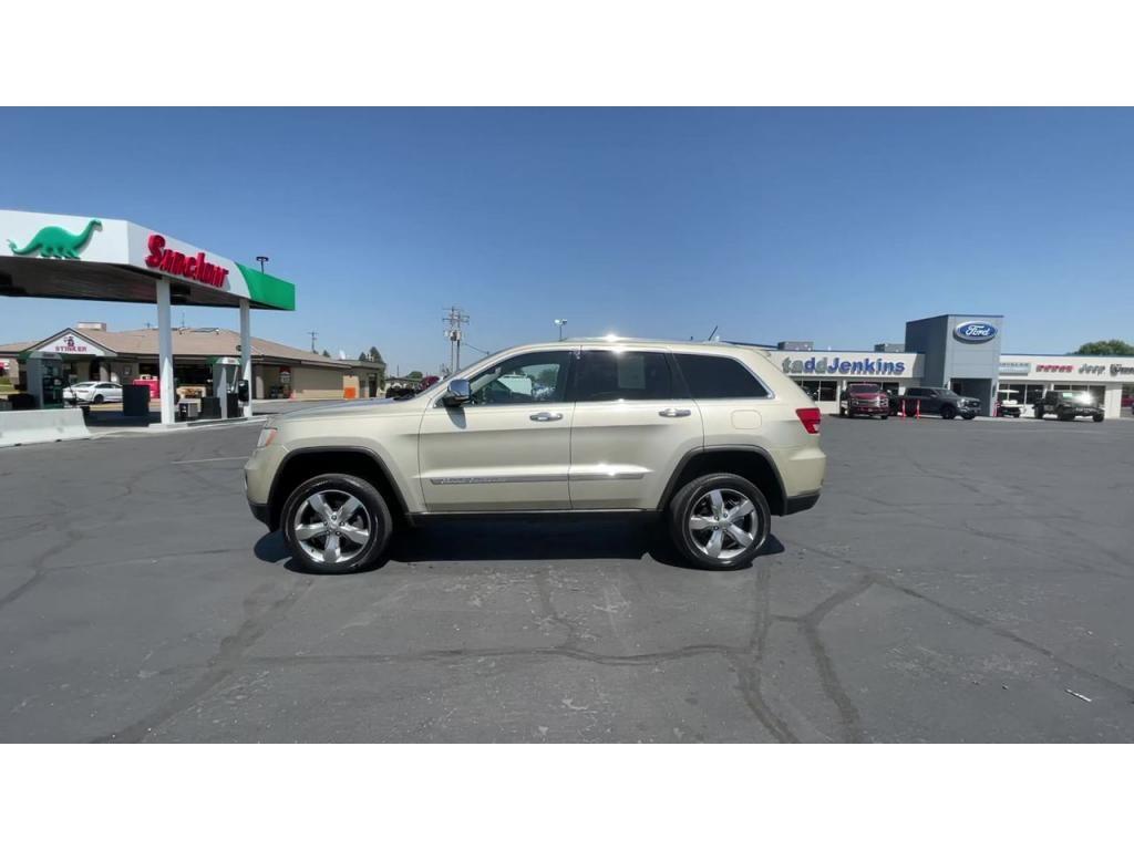 dealerslink_s3_amazonaws_com-vehicles-1206-125441T-6111c1a00aaf2_jpg
