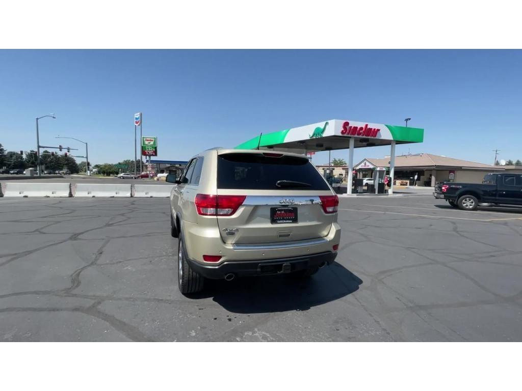 dealerslink_s3_amazonaws_com-vehicles-1206-125441T-6111c1a094a4b_jpg