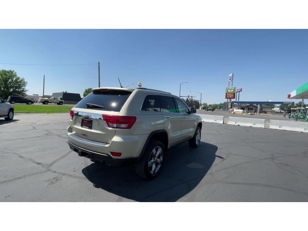 dealerslink_s3_amazonaws_com-vehicles-1206-125441T-6111c1a10fdbe_jpg