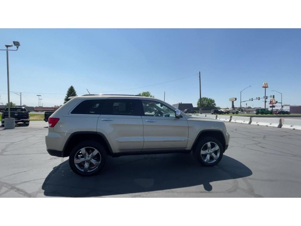 dealerslink_s3_amazonaws_com-vehicles-1206-125441T-6111c1a15d31b_jpg