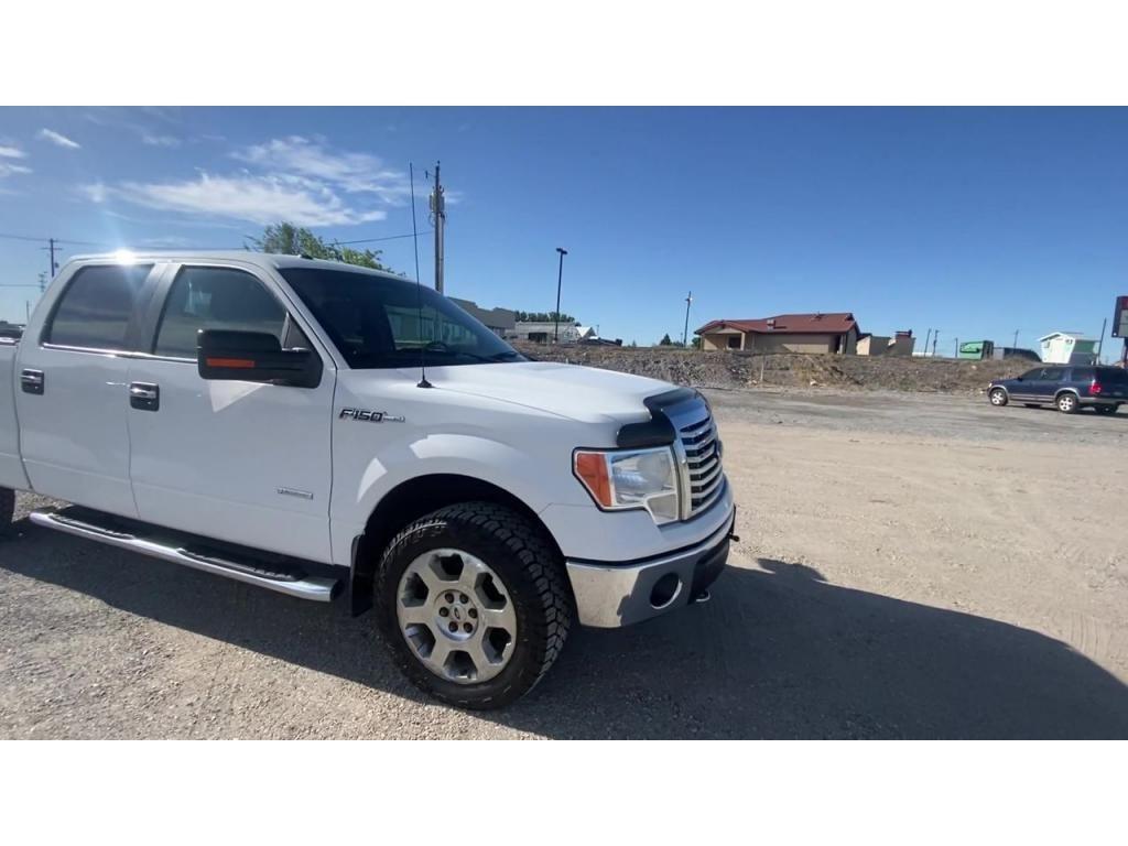 dealerslink_s3_amazonaws_com-vehicles-1206-127124T-60c1023493f88_jpg