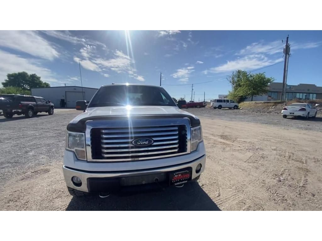 dealerslink_s3_amazonaws_com-vehicles-1206-127124T-60c10234ec72f_jpg