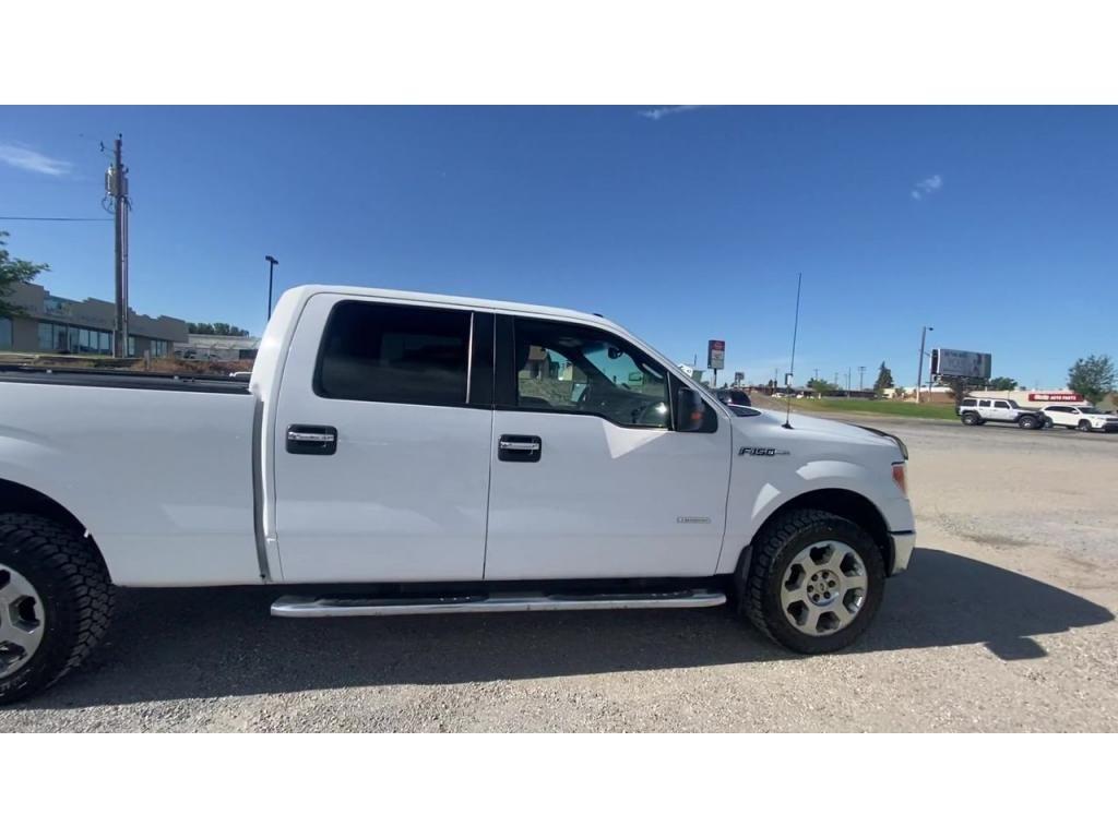 dealerslink_s3_amazonaws_com-vehicles-1206-127124T-60c10236b8252_jpg