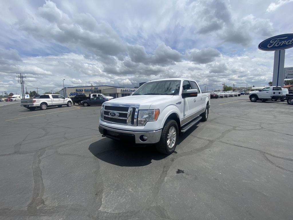 dealerslink_s3_amazonaws_com-vehicles-1206-128002T-60c2ace5760cd_jpg