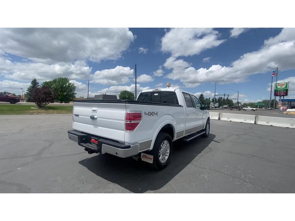 dealerslink_s3_amazonaws_com-vehicles-1206-128002T-60c2ace809e07_jpg