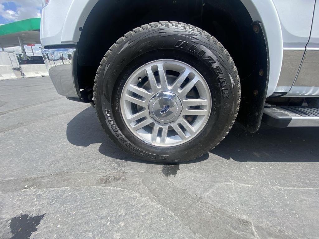 dealerslink_s3_amazonaws_com-vehicles-1206-128002T-60c2ace8a5f12_jpg