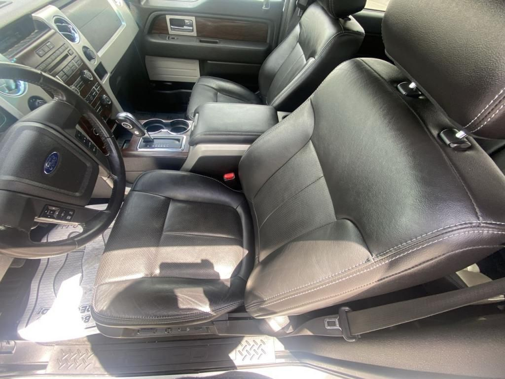 dealerslink_s3_amazonaws_com-vehicles-1206-128002T-60c2ace921d2c_jpg