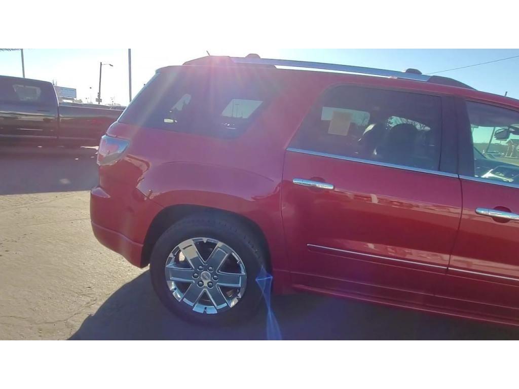 dealerslink_s3_amazonaws_com-vehicles-1206-143069T-5fd0048f9d813_jpg