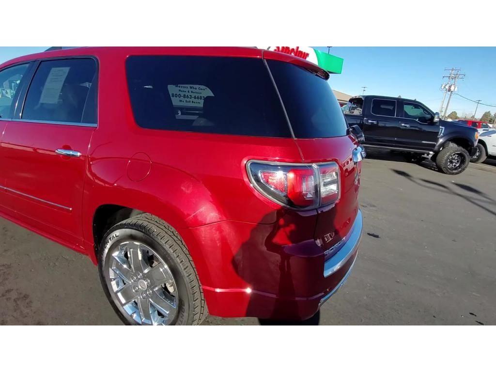 dealerslink_s3_amazonaws_com-vehicles-1206-143069T-5fd004909ed1c_jpg