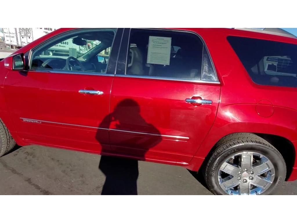 dealerslink_s3_amazonaws_com-vehicles-1206-143069T-5fd00490e48a6_jpg