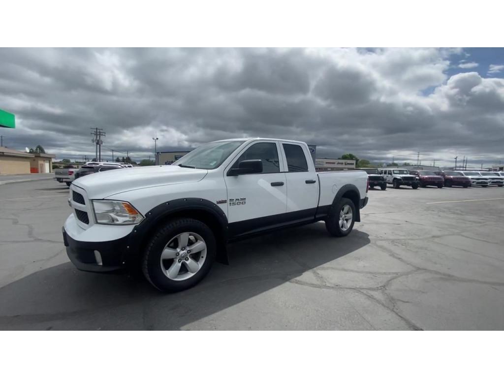 dealerslink_s3_amazonaws_com-vehicles-1206-146027T-60c2ad22e2357_jpg