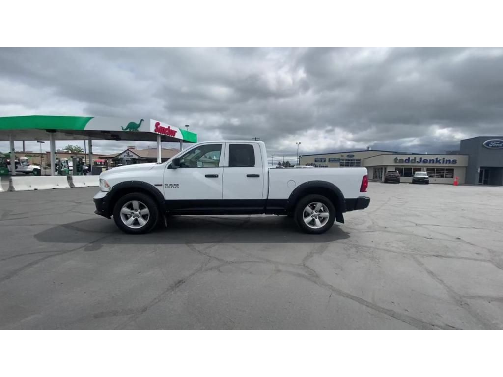 dealerslink_s3_amazonaws_com-vehicles-1206-146027T-60c2ad237c235_jpg