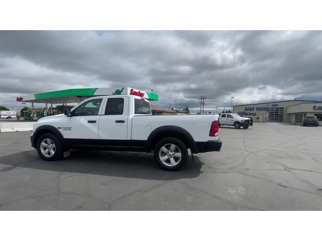 dealerslink_s3_amazonaws_com-vehicles-1206-146027T-60c2ad23d01e7_jpg