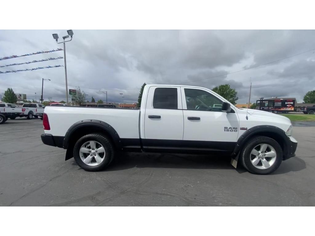 dealerslink_s3_amazonaws_com-vehicles-1206-146027T-60c2ad24e211d_jpg