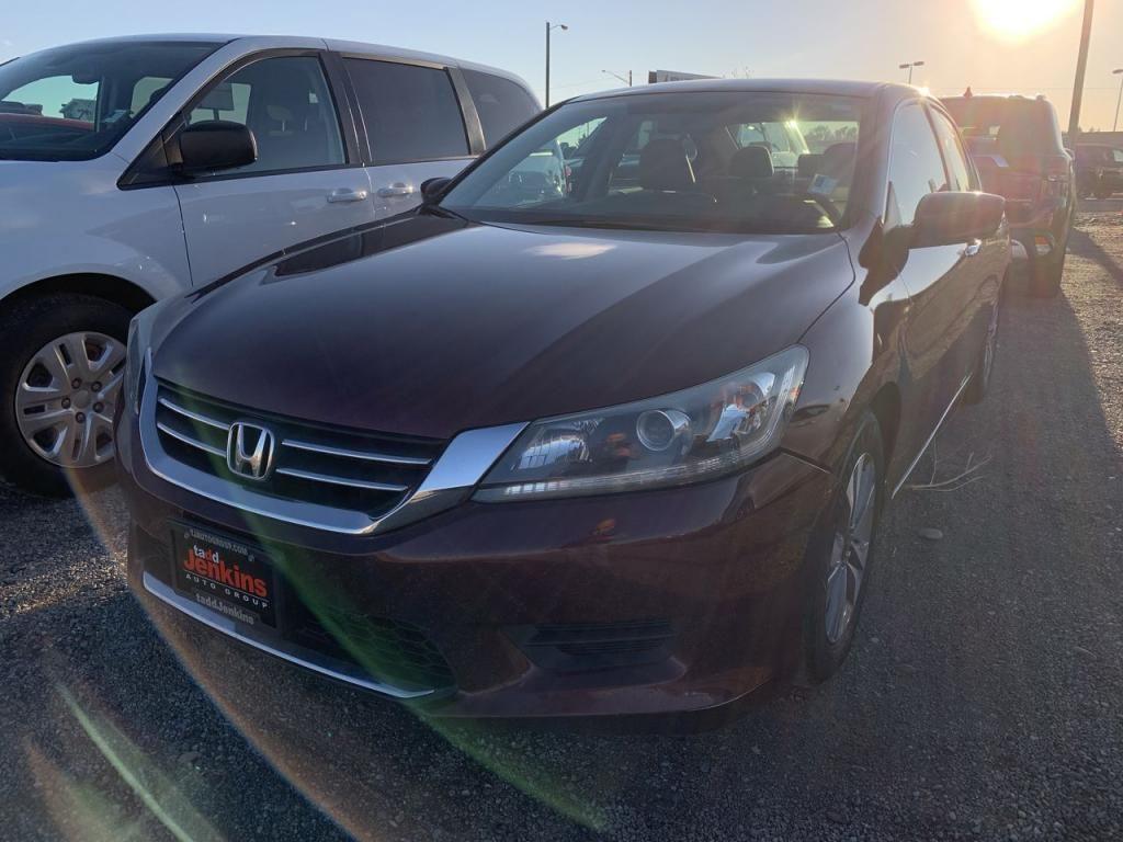 dealerslink_s3_amazonaws_com-vehicles-1206-147201T-5fa1f42962236_jpg
