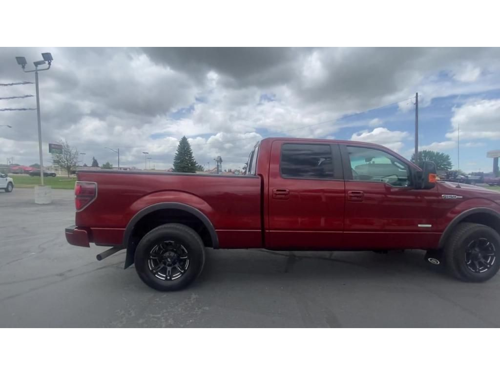 dealerslink_s3_amazonaws_com-vehicles-1206-147550T-60c2acdf37fd5_jpg