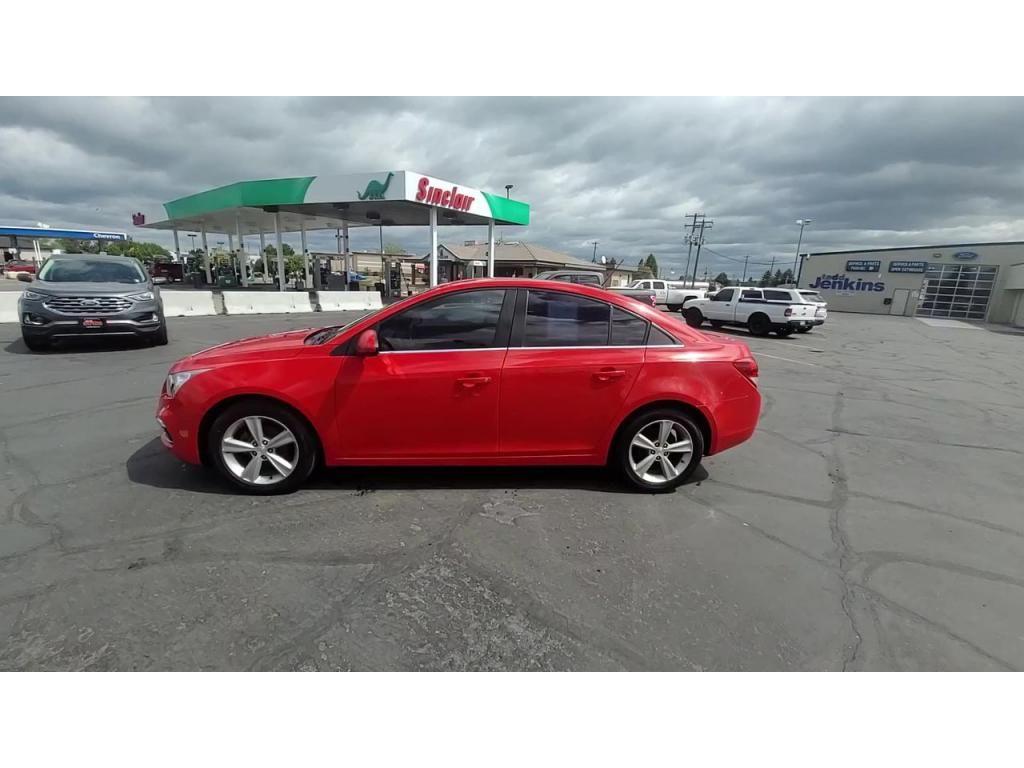 dealerslink_s3_amazonaws_com-vehicles-1206-151521T-60abfab1cd838_jpg