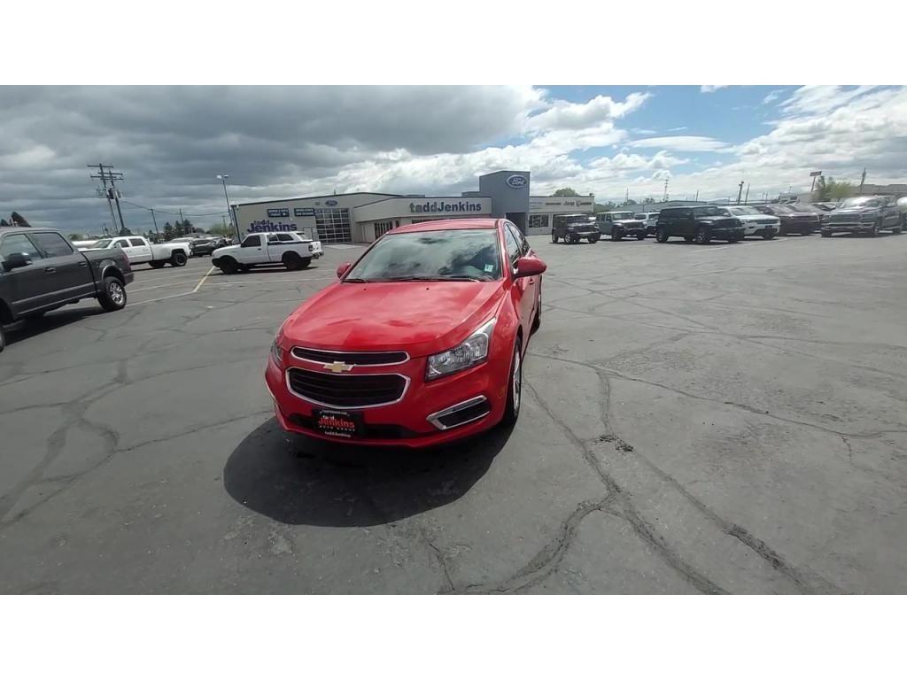 dealerslink_s3_amazonaws_com-vehicles-1206-151521T-60abfab273151_jpg