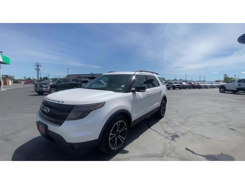 dealerslink_s3_amazonaws_com-vehicles-1206-151597T-60c3eb97925b0_jpg