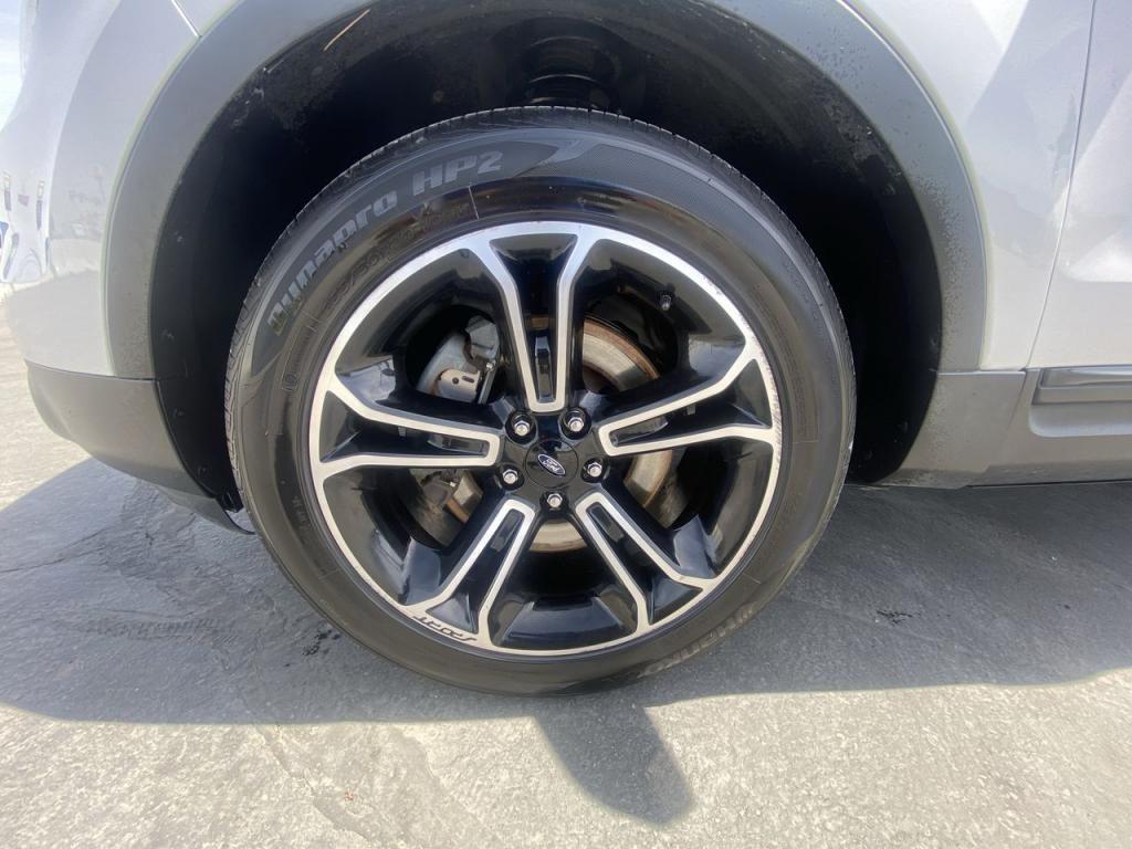 dealerslink_s3_amazonaws_com-vehicles-1206-151597T-60c3eb99453e7_jpg