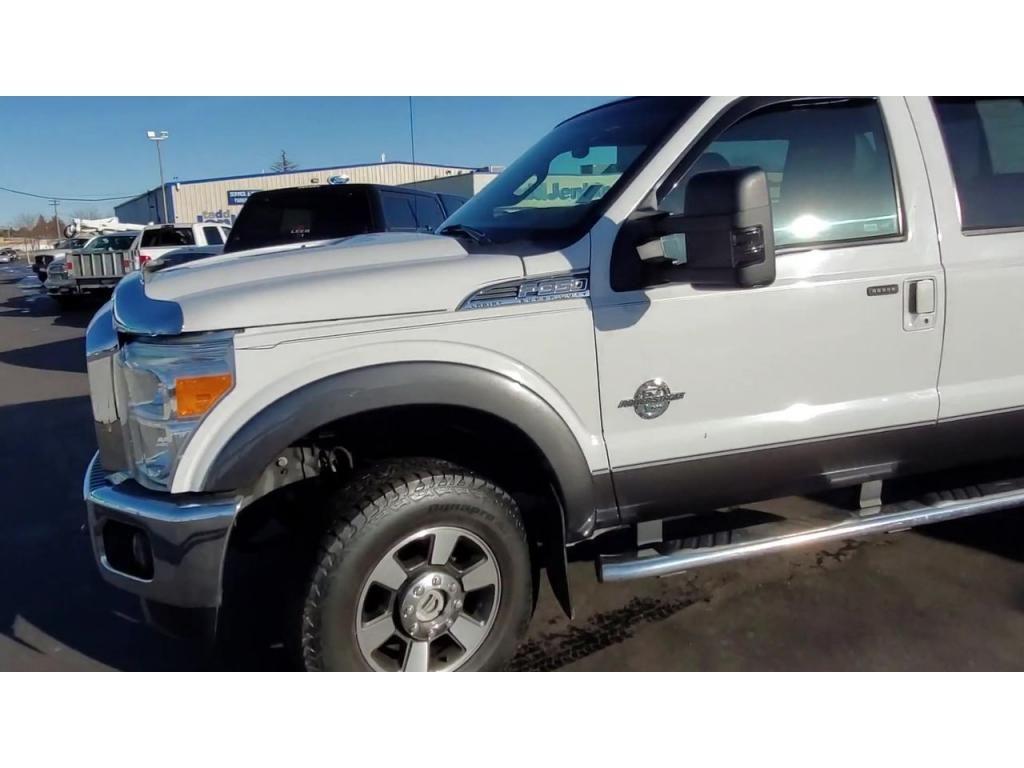 dealerslink_s3_amazonaws_com-vehicles-1206-152809T-5ff64c6d89141_jpg