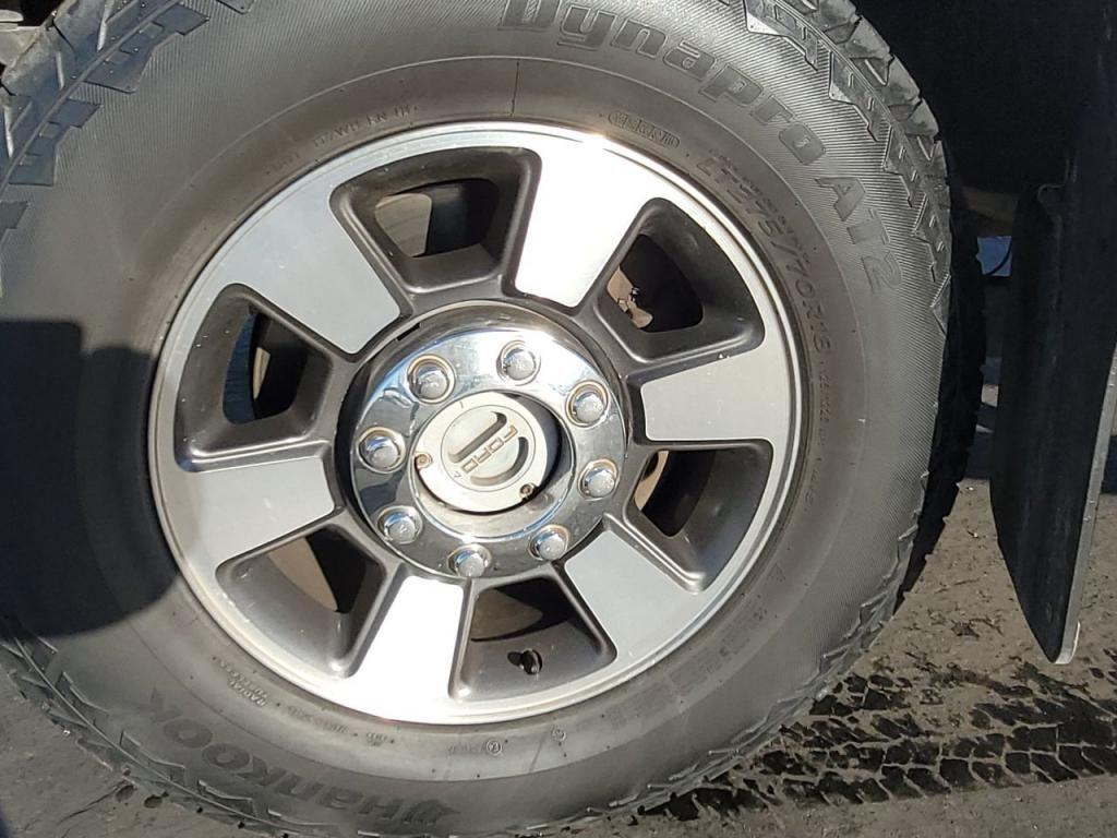 dealerslink_s3_amazonaws_com-vehicles-1206-152809T-5ff64c6ec5773_jpg