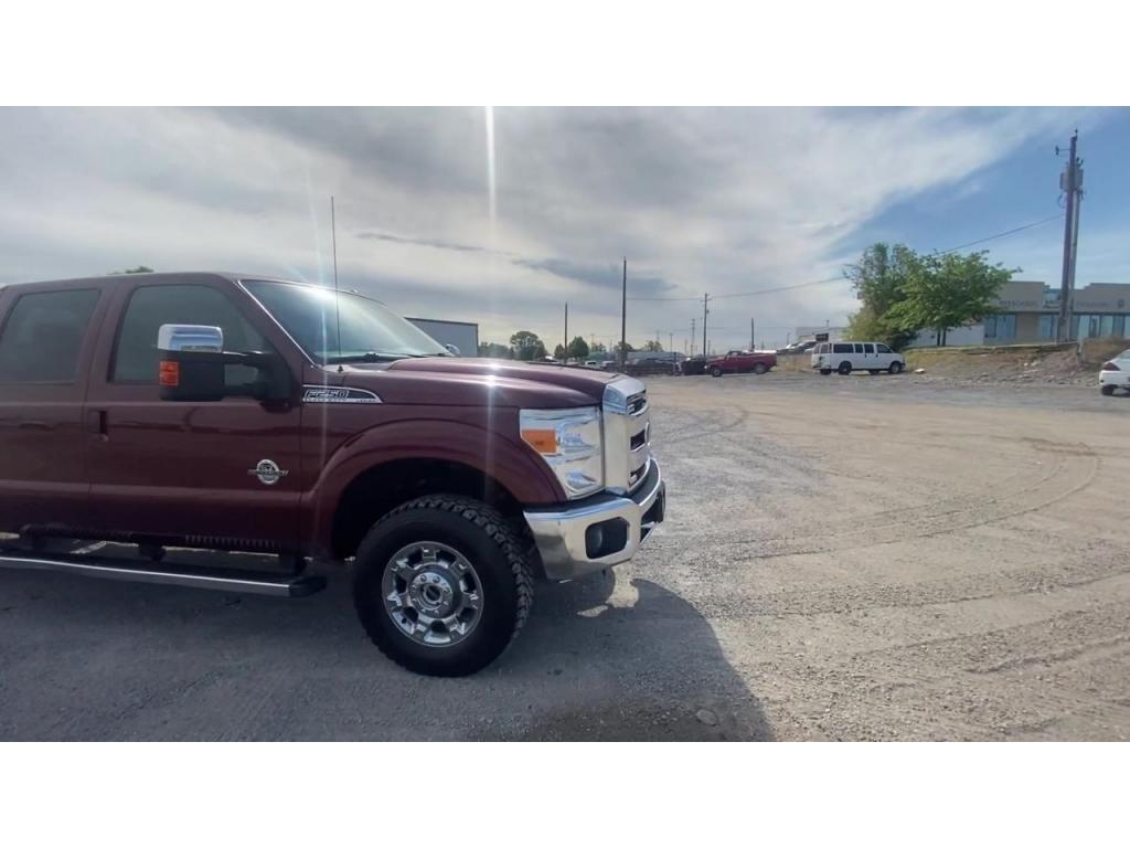 dealerslink_s3_amazonaws_com-vehicles-1206-152967-60bfc01b546e1_jpg
