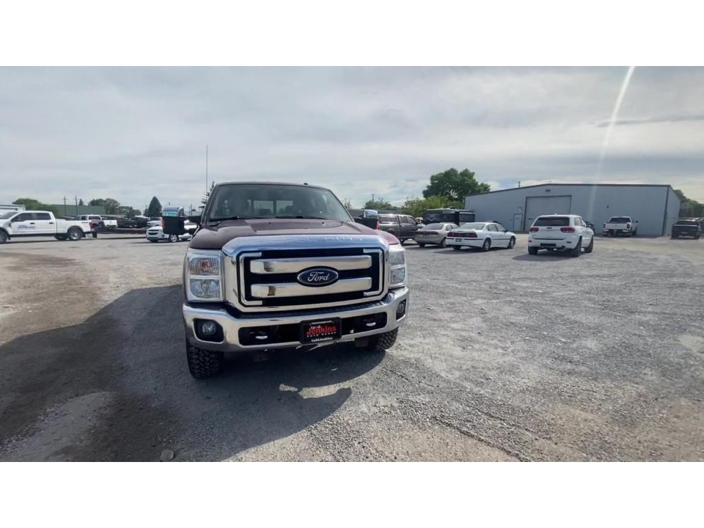 dealerslink_s3_amazonaws_com-vehicles-1206-152967-60bfc01ba15a2_jpg