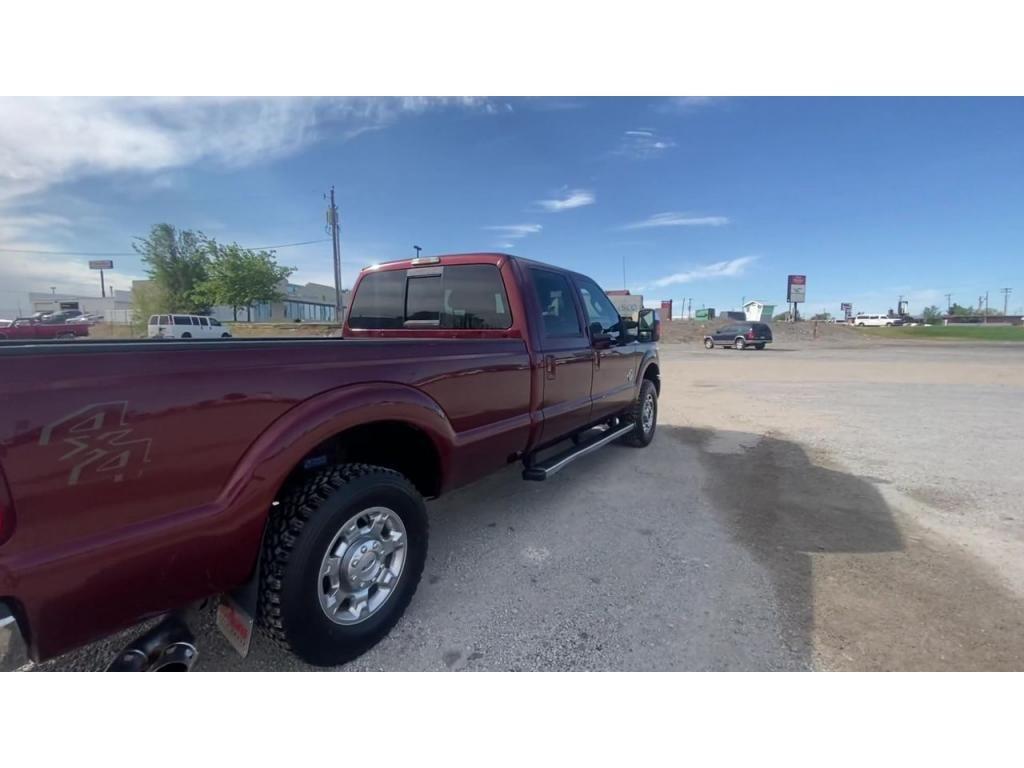 dealerslink_s3_amazonaws_com-vehicles-1206-152967-60bfc01d7b709_jpg