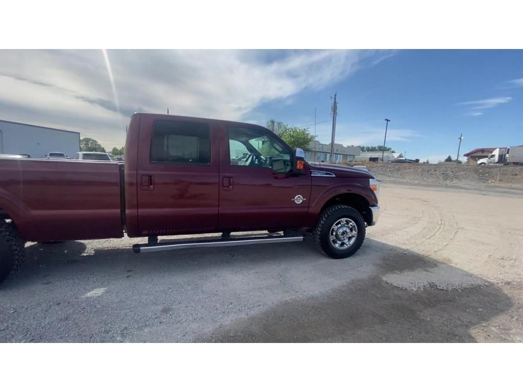 dealerslink_s3_amazonaws_com-vehicles-1206-152967-60bfc01dbd45b_jpg