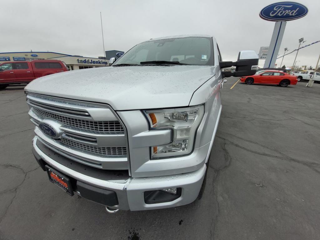 dealerslink_s3_amazonaws_com-vehicles-1206-153067T-608861115da6b_jpg