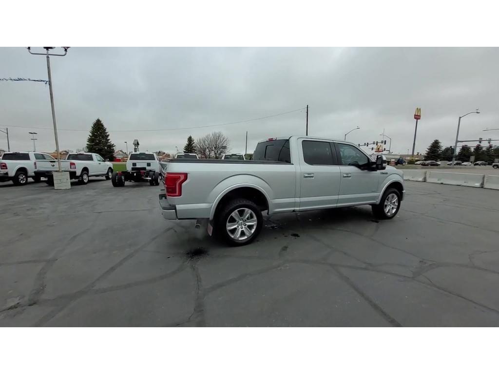 dealerslink_s3_amazonaws_com-vehicles-1206-153067T-60886111bfa34_jpg
