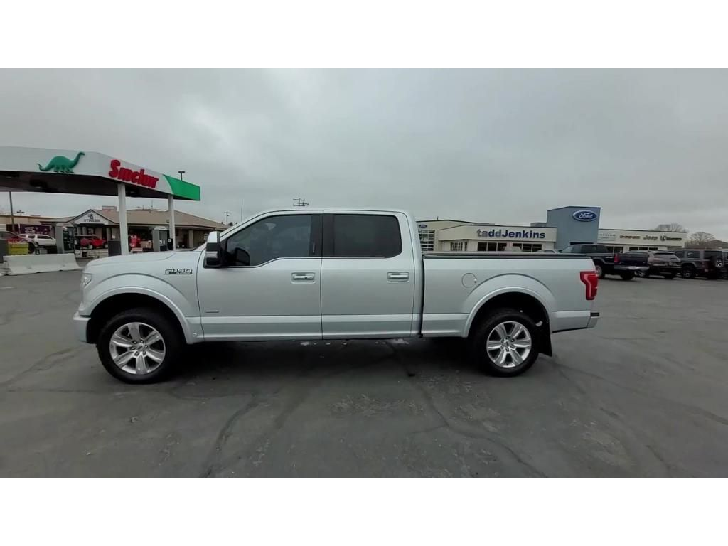 dealerslink_s3_amazonaws_com-vehicles-1206-153067T-60886112cb80a_jpg
