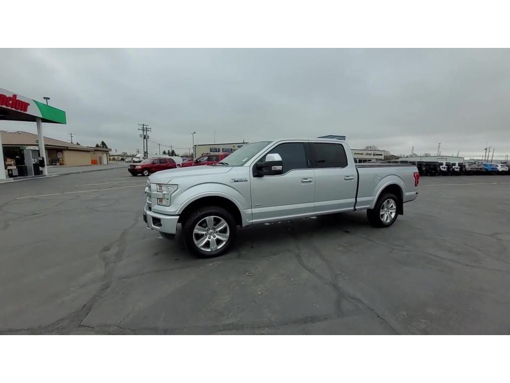 dealerslink_s3_amazonaws_com-vehicles-1206-153067T-6088611333026_jpg