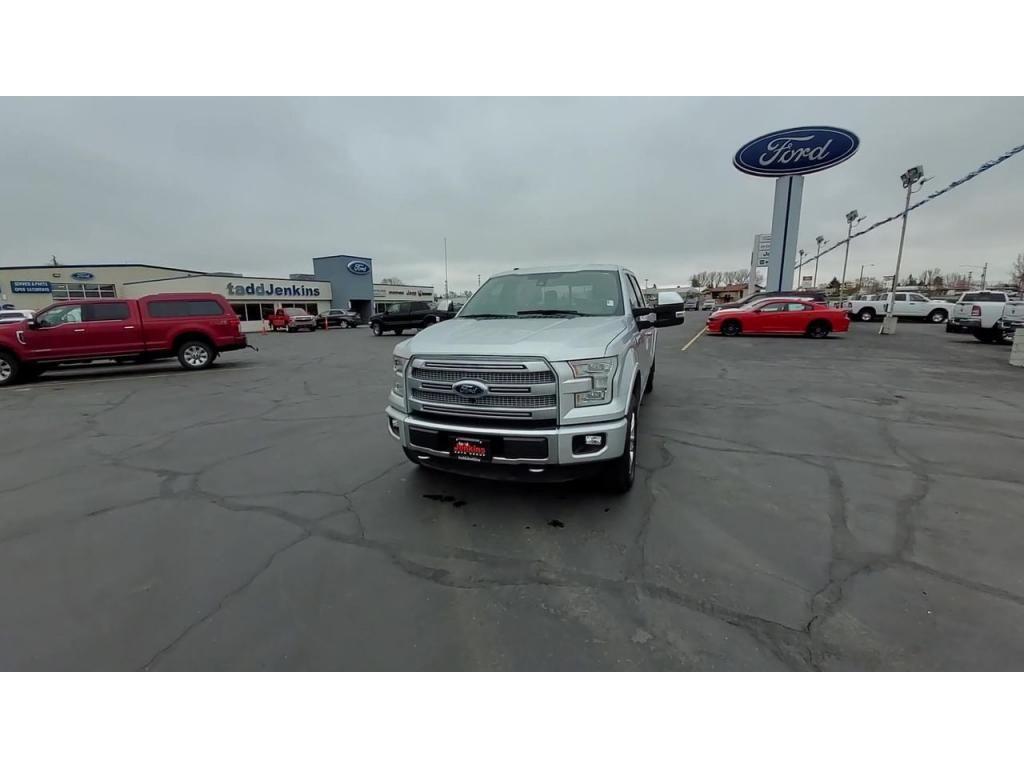 dealerslink_s3_amazonaws_com-vehicles-1206-153067T-6088611383430_jpg