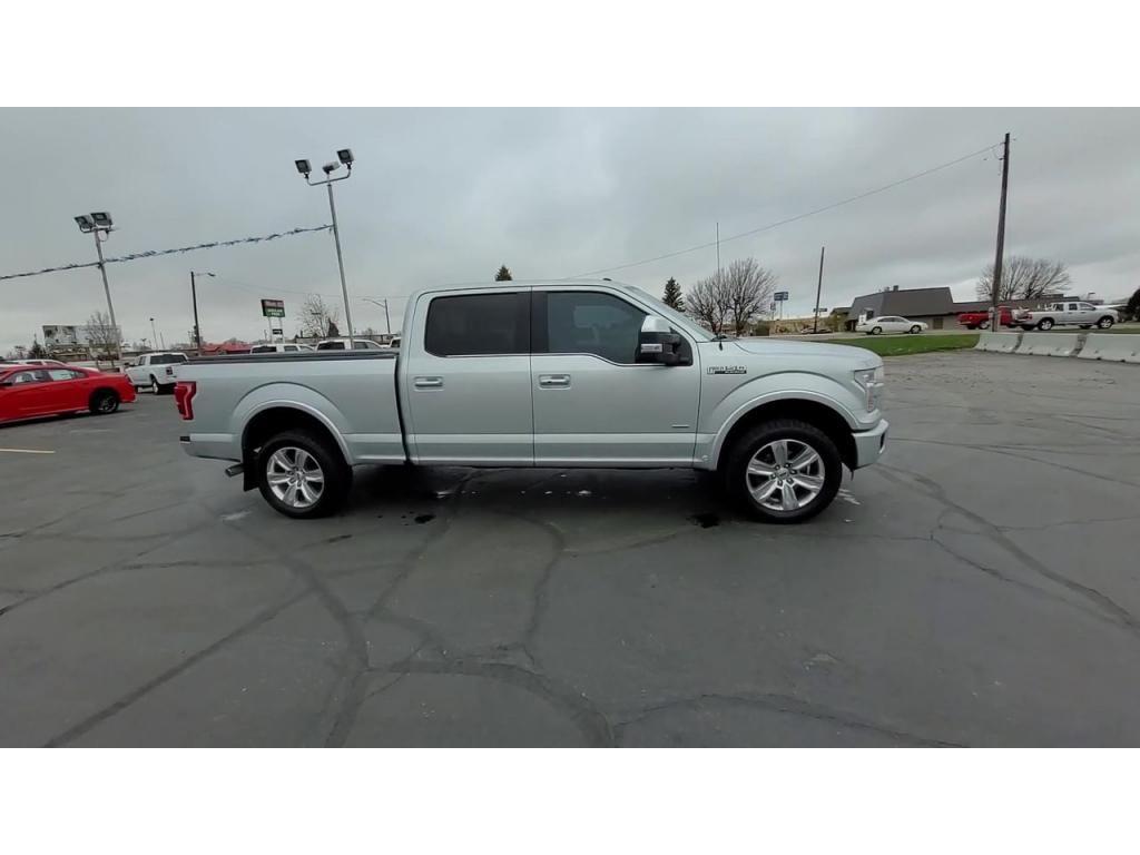 dealerslink_s3_amazonaws_com-vehicles-1206-153067T-608861143b7a1_jpg
