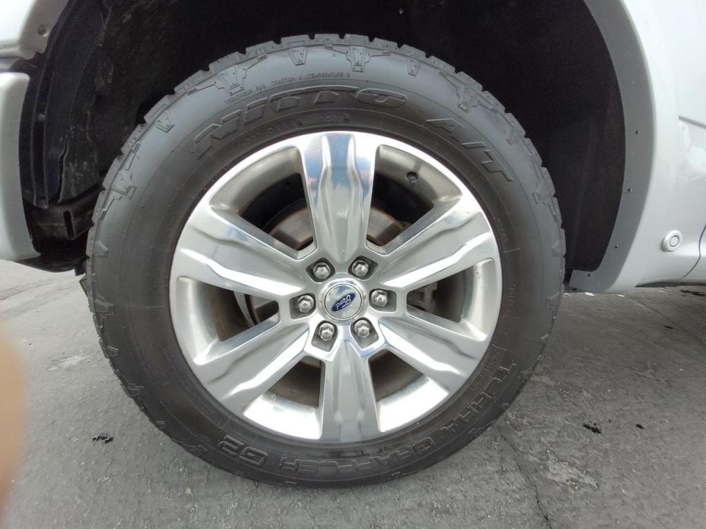 dealerslink_s3_amazonaws_com-vehicles-1206-153067T-60886114edd0a_jpg
