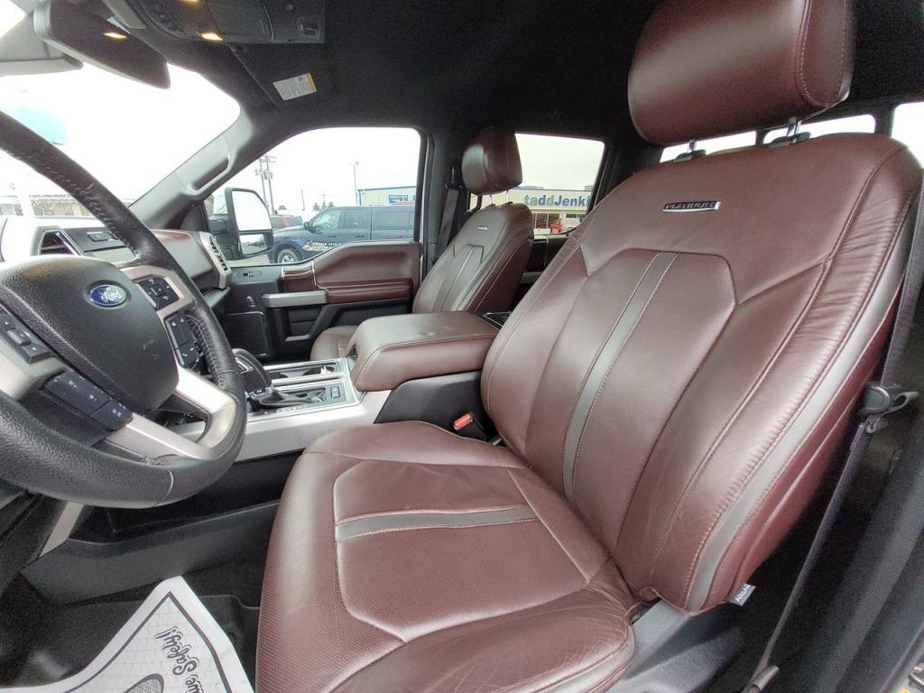 dealerslink_s3_amazonaws_com-vehicles-1206-153067T-6088611552990_jpg