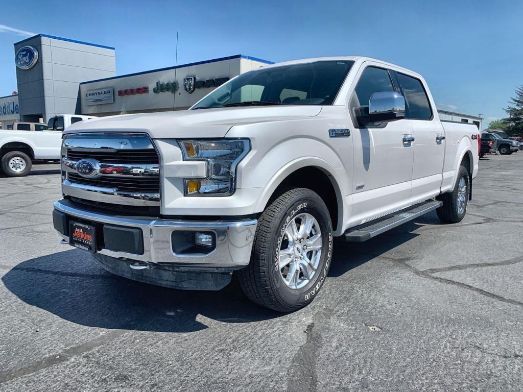 dealerslink_s3_amazonaws_com-vehicles-1206-153443T-61269062334ec_jpg