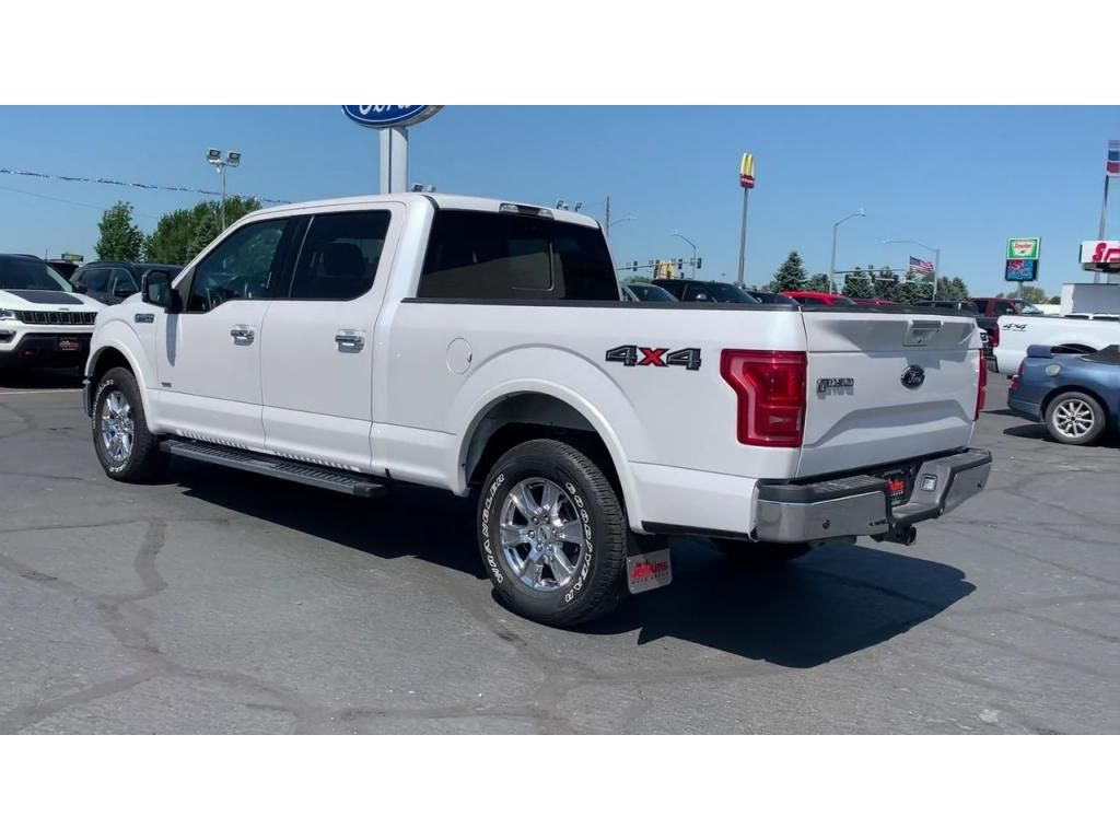 dealerslink_s3_amazonaws_com-vehicles-1206-153443T-61269063ca8a1_jpg