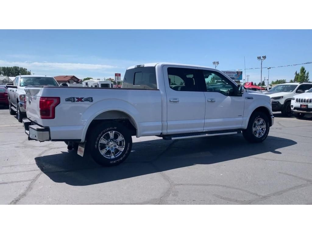 dealerslink_s3_amazonaws_com-vehicles-1206-153443T-612690647c3ba_jpg