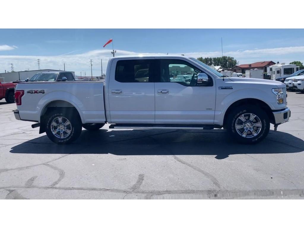 dealerslink_s3_amazonaws_com-vehicles-1206-153443T-61269064b0987_jpg