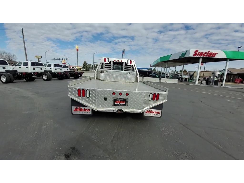 dealerslink_s3_amazonaws_com-vehicles-1206-153525T-607497cf12cd5_jpg