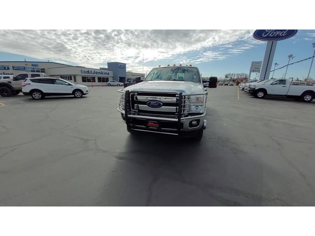 dealerslink_s3_amazonaws_com-vehicles-1206-153525T-607497d0363af_jpg