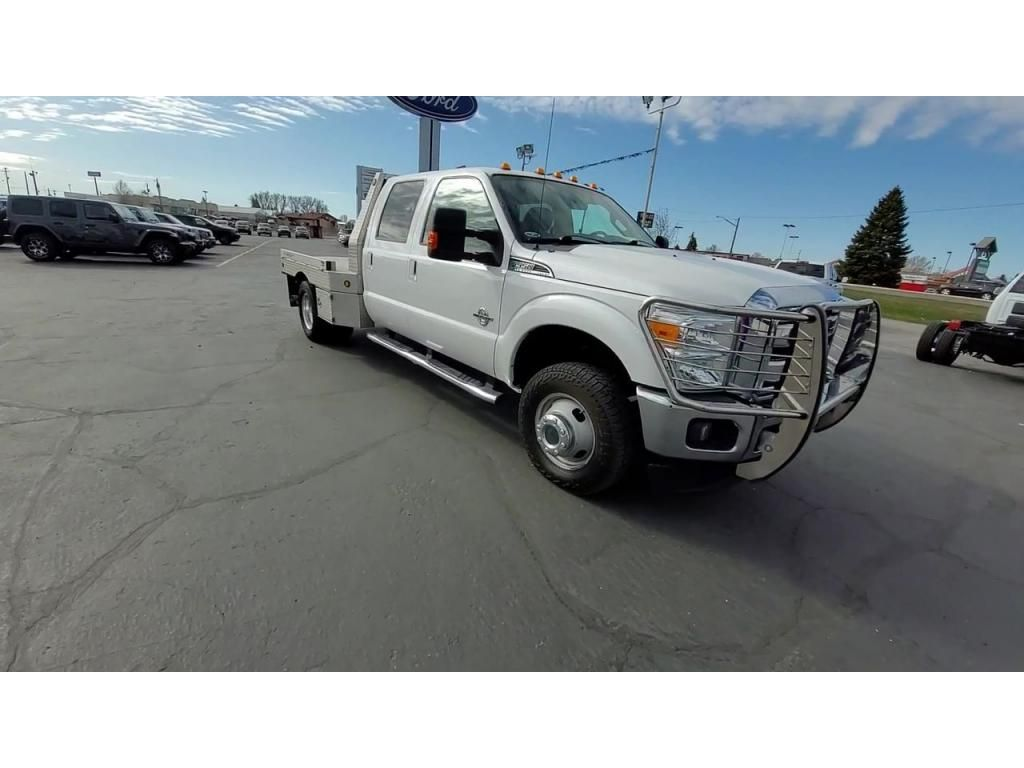 dealerslink_s3_amazonaws_com-vehicles-1206-153525T-607497d08da74_jpg