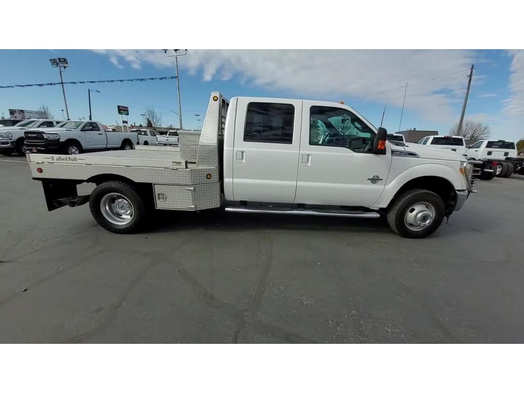 dealerslink_s3_amazonaws_com-vehicles-1206-153525T-607497d107dd4_jpg